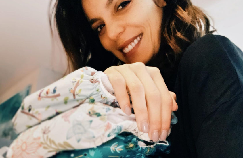 As Other Mothers Do – Andreia Rodrigues